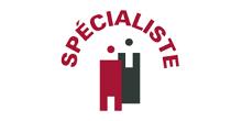 logo_specialisations